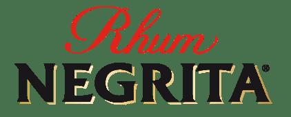 Rhum-Negrita